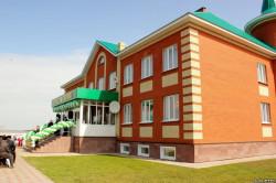 Тукаево